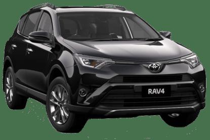 Выкуп Автомобилей по всей Кемеровской области